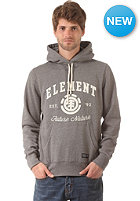 ELEMENT Wallace Sweat grey heather