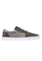 ELEMENT Wasso charcoal grey