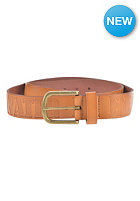 ELEMENT Watchword II Belt brown
