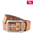 ELEMENT Watchworld Belt brown