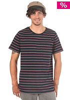 ELEMENT Wayne S/S T-Shirt total