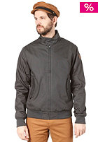 ELEMENT Wentworth Jacket off black
