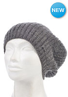 ELEMENT Womens Ace Beanie charcoal