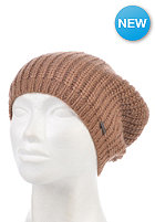 ELEMENT Womens Ace Beanie chipmunk