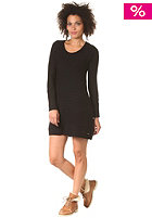 ELEMENT Womens Alicia Dress black