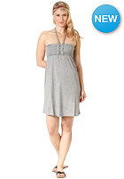 ELEMENT Womens Ameri B Dress grey heather