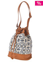ELEMENT Womens Antigua Bag natural print