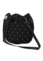 ELEMENT Womens Baby Bag black