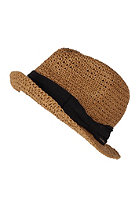 ELEMENT Womens Baja Hat natural