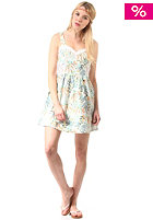 ELEMENT Womens Bay Dress multi