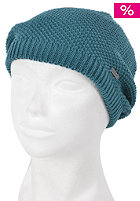 ELEMENT Womens Candice Beanie alliance blue