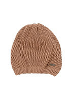ELEMENT Womens Candice Beanie mocha