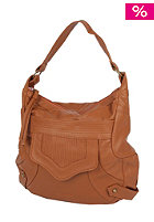 ELEMENT Womens Carnegie Bag caramel