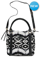 ELEMENT Womens Celina Bag black