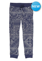 ELEMENT Womens Claire navy