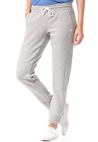 ELEMENT Womens Claire Pant grey heather