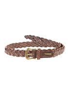 ELEMENT Womens Clemence Belt caramel