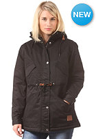 ELEMENT Womens Cleo Jacket black