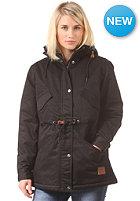 ELEMENT Womens Cleo Jacket black