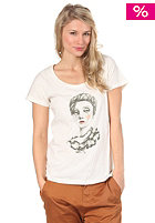 ELEMENT Womens Clown S/S T-Shirt coco