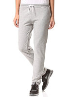 ELEMENT Womens Daniel Chino Pant grey heather