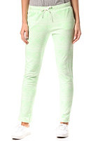 ELEMENT Womens Daniel Chino Pant patina green