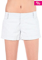 ELEMENT Womens Dree Shorts winter sky