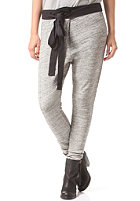 ELEMENT Womens Enea Pant grey heather