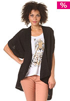 ELEMENT Womens Estonia Cardigan black