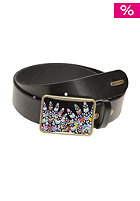 ELEMENT Womens Fili Belt black