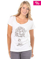 ELEMENT Womens Flying Free S/S T-Shirt coco