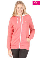 ELEMENT Womens Fox Zip Hoodie rosie