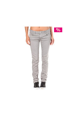 ELEMENT Womens grey