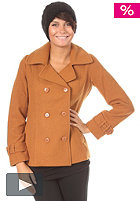 ELEMENT Womens Hawksbury Jacket biscuit