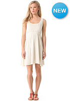 ELEMENT Womens Izzy Dress ivory