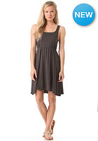 ELEMENT Womens Izzy Dress off black