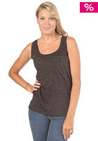 ELEMENT Womens Jemma Top ash 