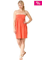 ELEMENT Womens Kali Dress corail