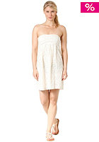 ELEMENT Womens Kali Dress ivory