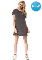 Womens Laureen Dress charcoal heathe