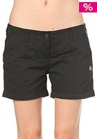 ELEMENT Womens Lea II Shorts dark night
