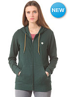 ELEMENT Womens Lunar Sweat hunter green