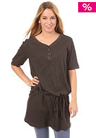 ELEMENT Womens Lynn Dress ash