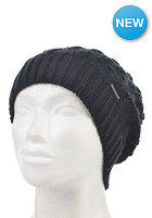 ELEMENT Womens Margaret Beanie black