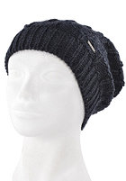 ELEMENT Womens Margaret Beanie charcoal heather