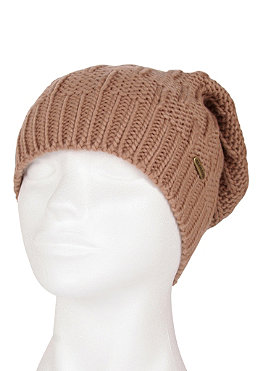 ELEMENT Womens Margaret Beanie taupe