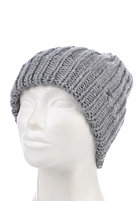 ELEMENT Womens Mella Beanie grey heather