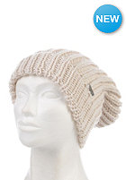 ELEMENT Womens Mella Beanie natural