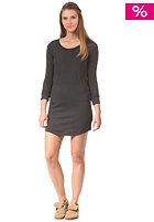 ELEMENT Womens Neen Dress off black
