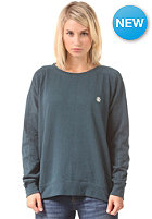 ELEMENT Womens North Sweat deep sea